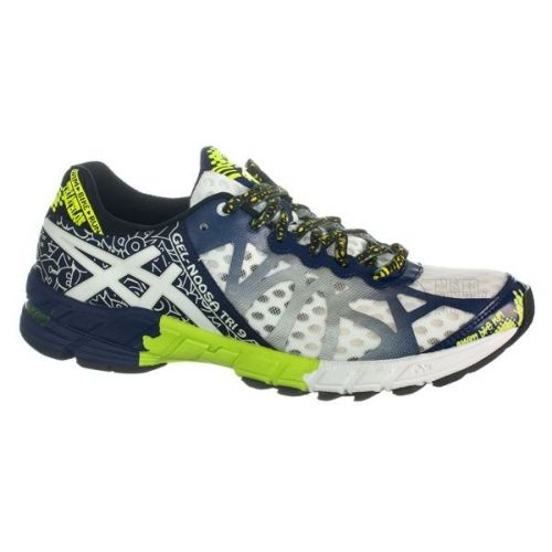 asics gel noosa tri 9 colombia