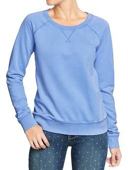 womens-crew-neck-sweatshirts-azure-like-you.jpg (260×345 ...