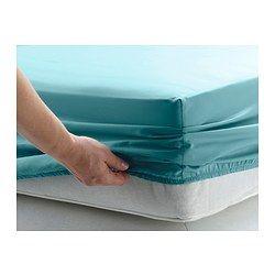 Ikea Bed Linen Shop Online In Store Cama Ikea Sabanas Ajustables Ropa De Cama De Lino