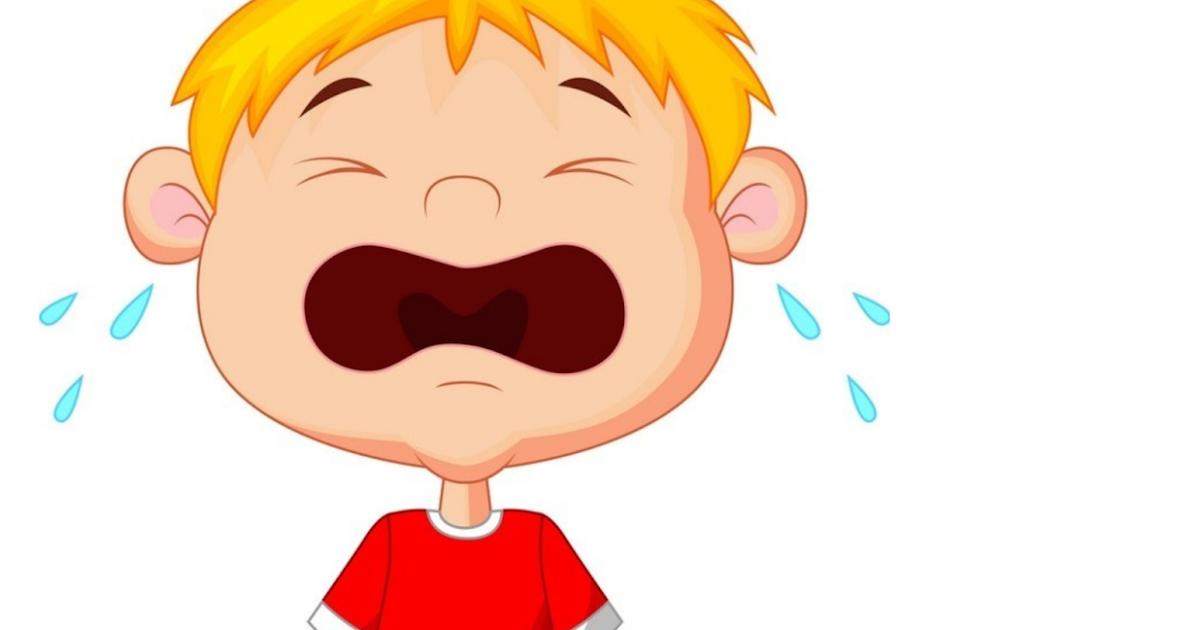 كيفية تحضير درس المشاعر للطلاب مع بطاقات جديدة تهدف إلى تعليم المشاعر للاطفال وتعليم الاطفال التعبير عن مشاعرهم وأسم Disney Characters Teach Feelings Character
