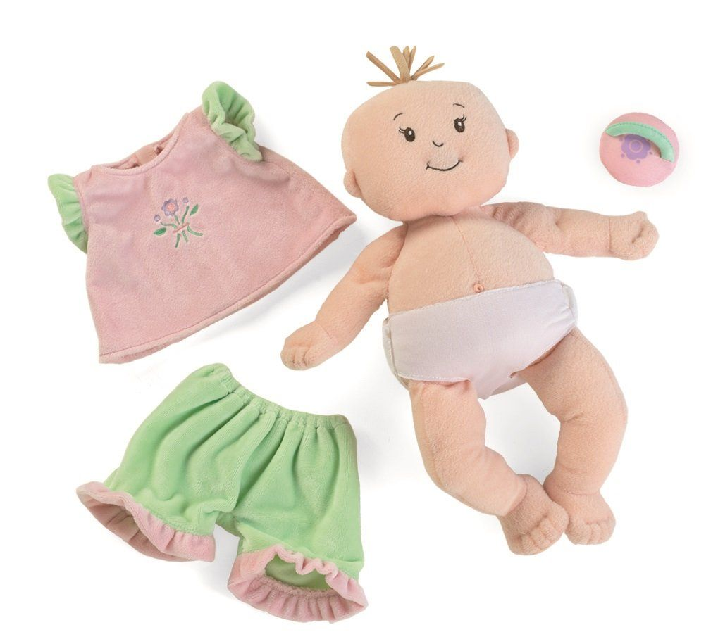 Gift Ideas For One Year Old Boy Or Girl She Mariah Or So She