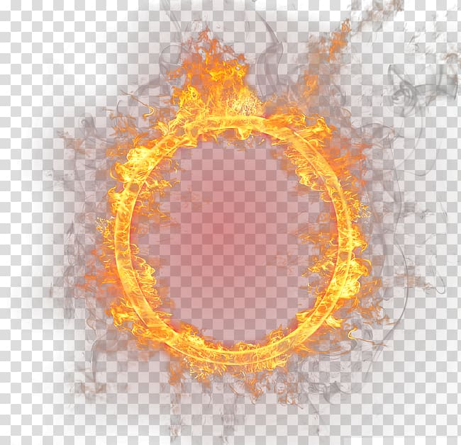 Fire Flame Of Fire Ring Of Fire Transparent Background Png Clipart Dont Touch My Phone Wallpapers Transparent Background Fire Icons
