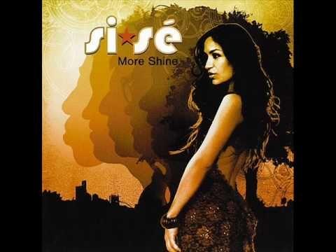 Si*Sé - More Shine - YouTube