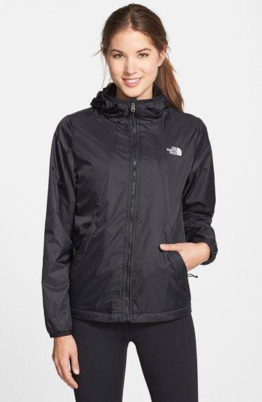 b195b0242 The North Face 'Pitaya 2' Jacket available at #Nordstrom | Outdoor ...