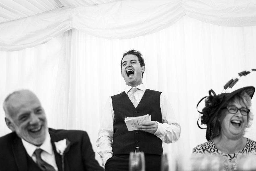 budget wedding photography west midlands%0A Alex Bradbury Photography  Warwick based Wedding Photographer