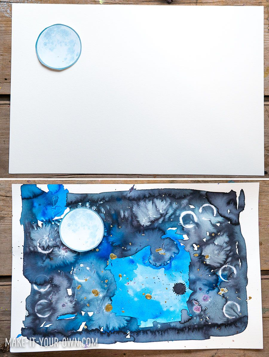 How To Make A Book Cover In Paint ~ Creative unexpected ideas for upcycling book jackets