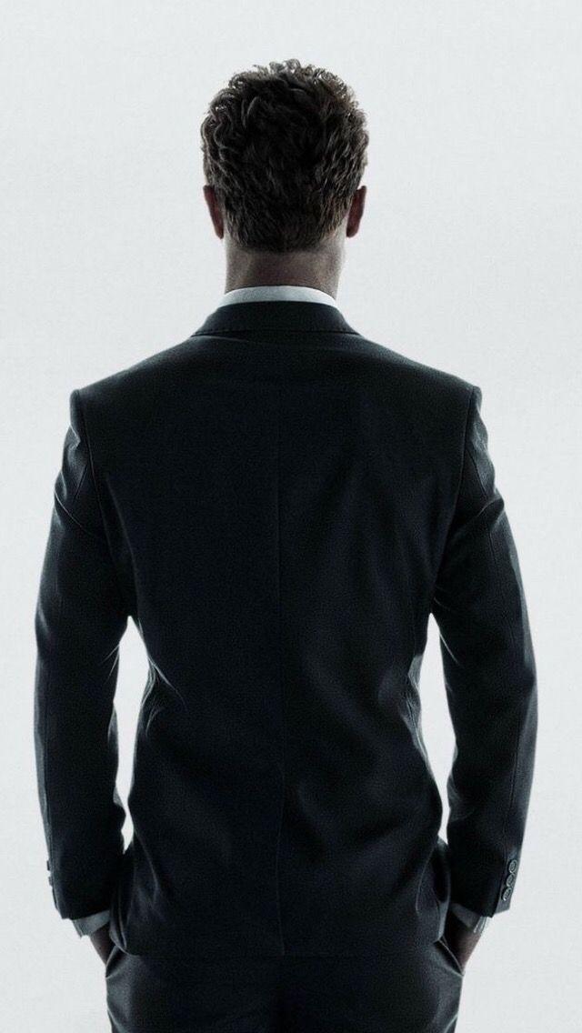 носить картинка сзади мужчина несложная процедура
