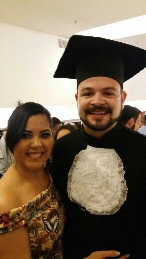Prieto Douglas 25-0816
