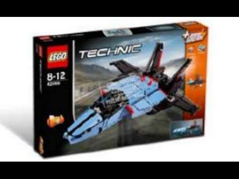 new lego technic sets 2017 1st half 100 james pinterest. Black Bedroom Furniture Sets. Home Design Ideas