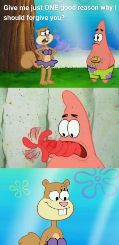 I Have No Words Daily Lol Pics Spongebob Memes Cartoon Memes Fun To Be One