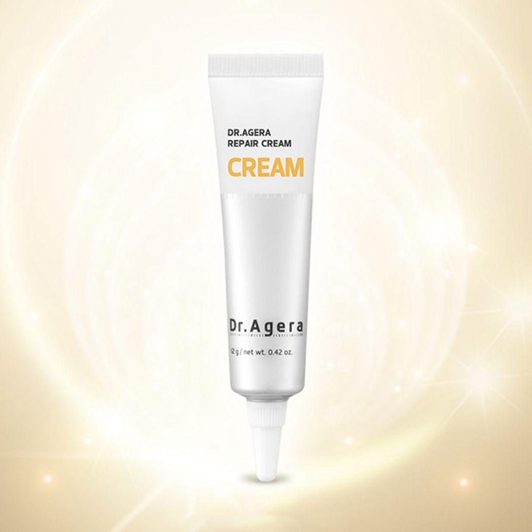 Dr Agera Repair Eye Cream Beauty Skin Care Beauty Skin Skin Care
