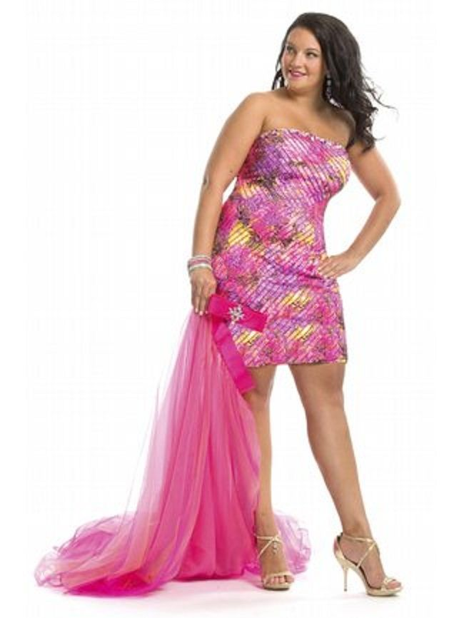 Cheap Plus Size Prom Dresses Under 50 Prom Dresses Pinterest