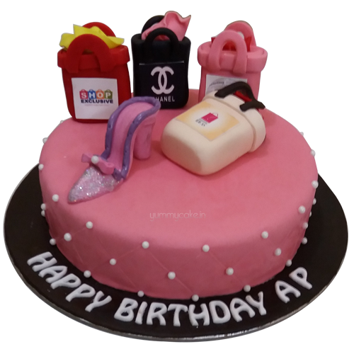 Tumblr Designer Cakes Pinterest Cake Cake Delivery And
