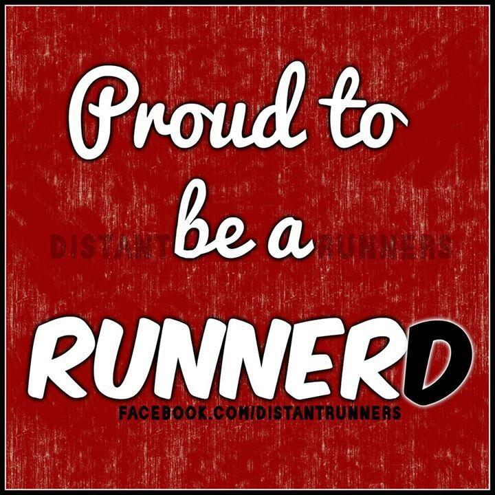 Pin On Running