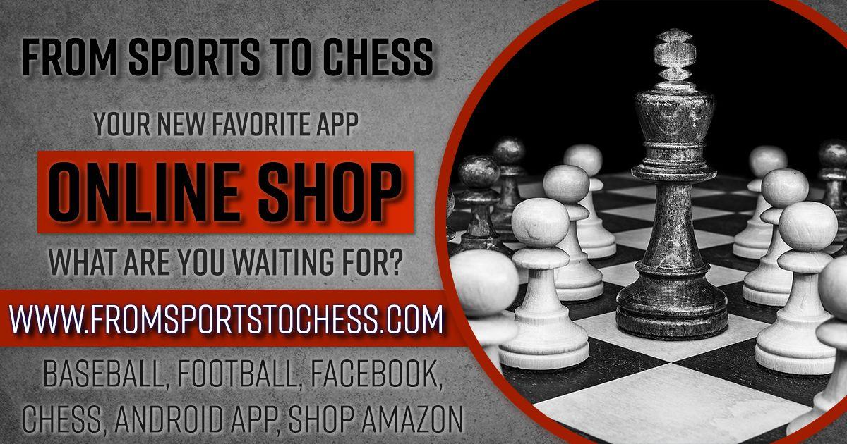 Online chess betting games for baseball depletion allowance mining bitcoins