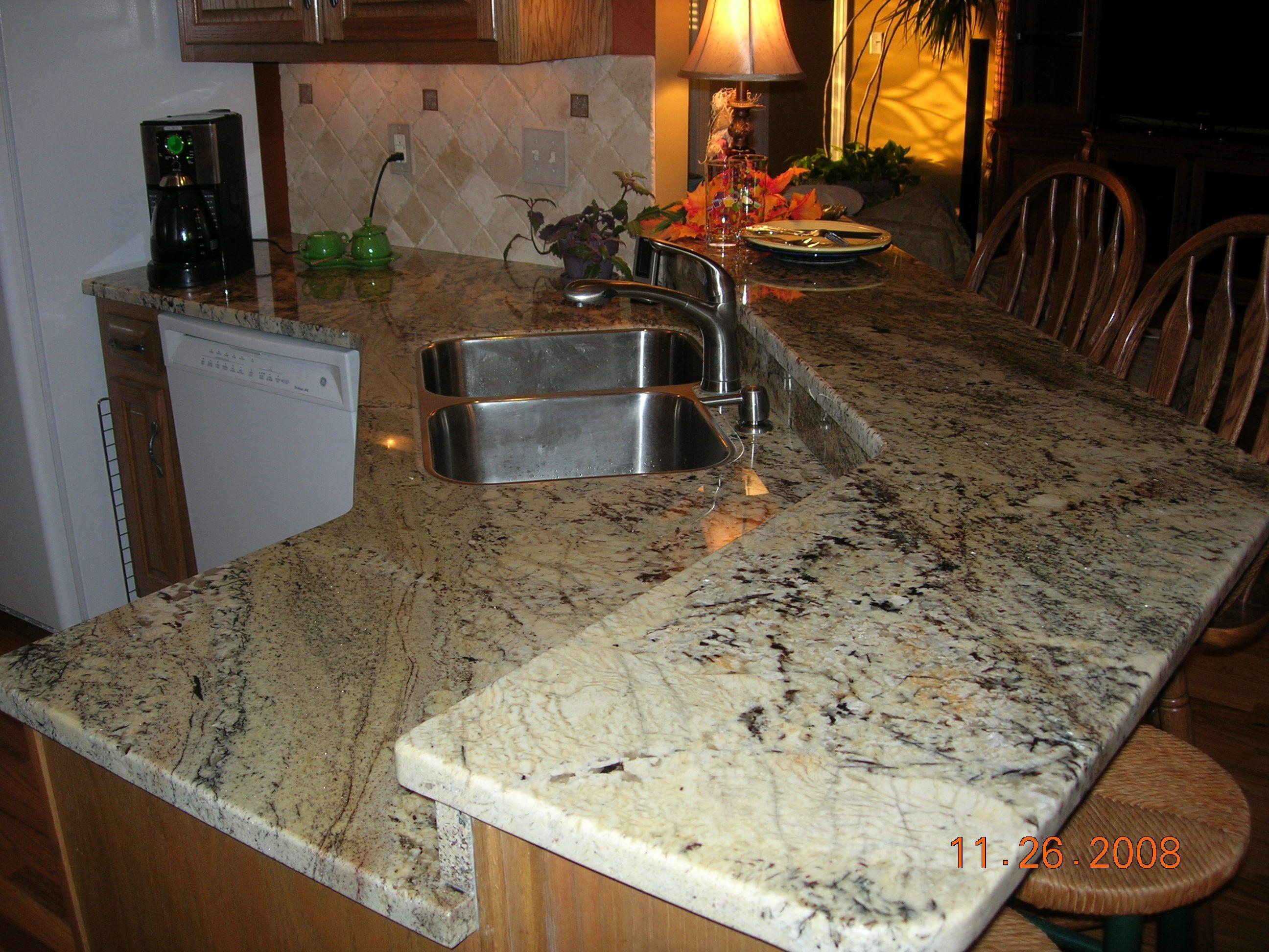 Lapidus premium product search marva marble and granite - Crema Delicatus Granite Crema Delicatus