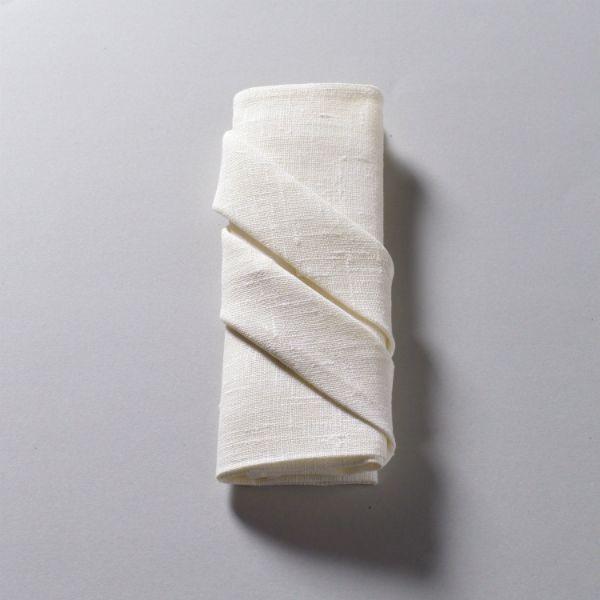 Pliage De Serviette : Les Plis à Secrets Pliage Serviette Simple, Napkin  Folding, Decoration