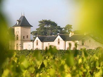 Chambre d 39 hote de charme dans le vignoble d 39 anjou en val Chambre d hote de charme strasbourg