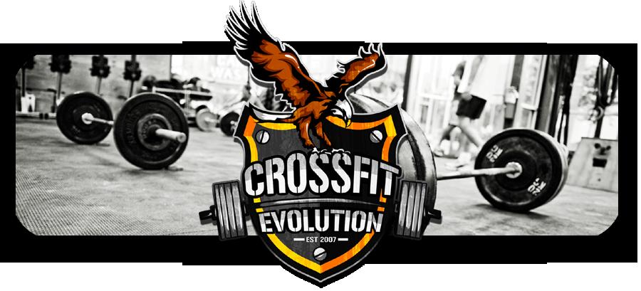 List of Bodyweight WODS CrossFit Evolution Elite