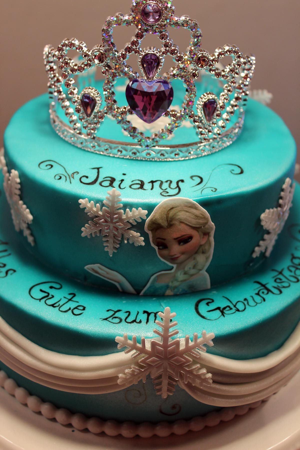 Geburtstag Torte Bestellen Koln Inspirational Torte Geburtstag Online Bestellen Beliebte Rezepte Von