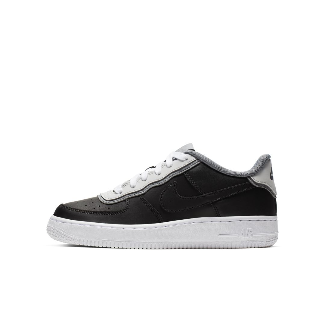 f8ef306a Air Force 1 LV8 1 DBL Big Kids' Shoe in 2019   Products ...