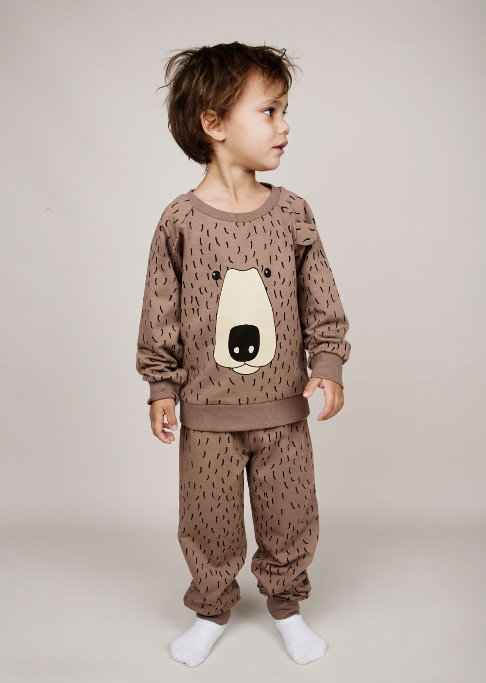 mini rodinis online shop aw14 quel carrousel pinterest barnkl der bebis och kl der. Black Bedroom Furniture Sets. Home Design Ideas