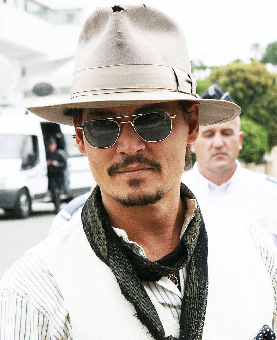 vamos-usar-chapeu-masculino-estilo-alexandre-taleb (5) 04bbed055a4