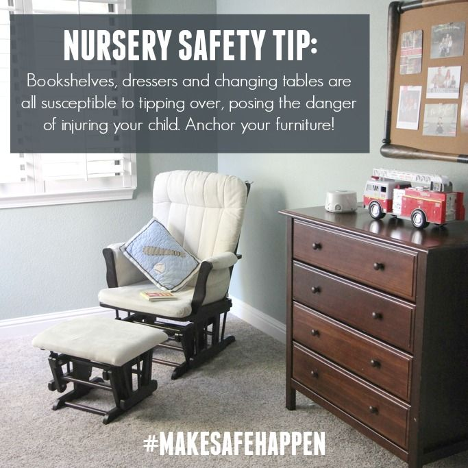 LET'S KEEP OUR KIDS SAFE! Here are more tips and resources to keep your kids safe. #makesafehappen @nationwide #ad