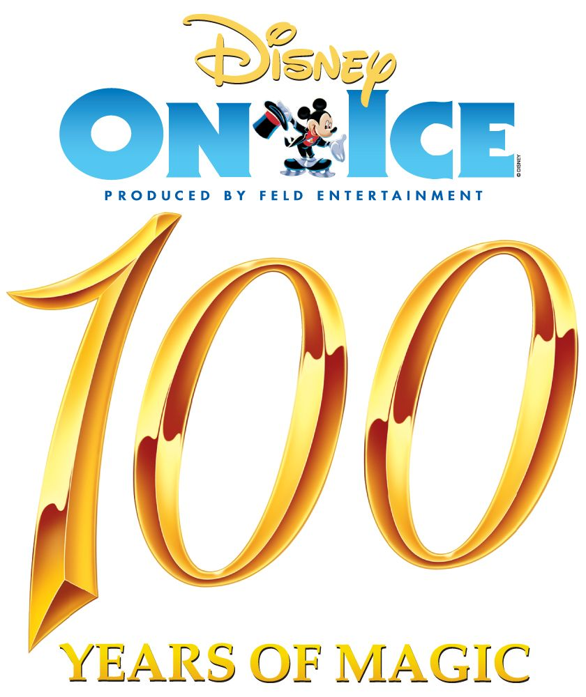 Are you in pittsburgh?  Enter to win 4 FREE tix to Disney on Ice!