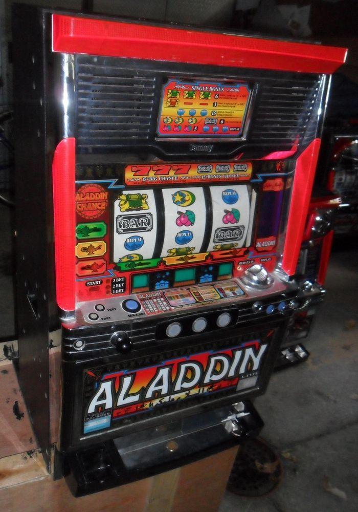 игровые автоматы astro алладин