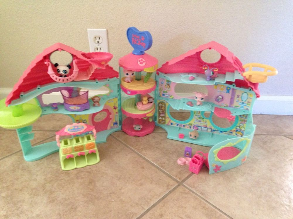 littlest pet shop house 1000x1000.jpg have Pinterest