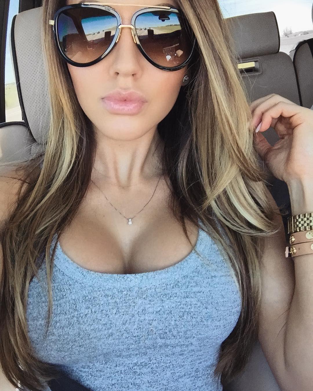 Selfie Danielle Vaughan nude (57 photo), Tits, Is a cute, Boobs, butt 2020