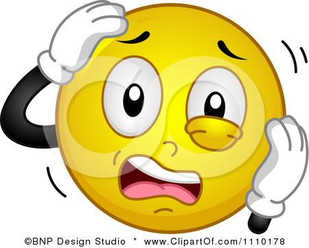 laughing smiley face gif clipart panda free clipart images