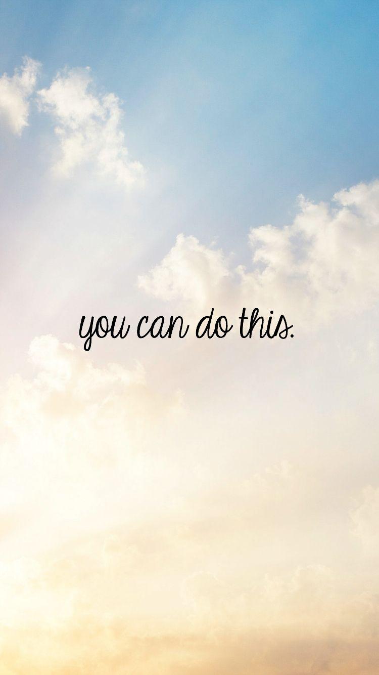 Mom Life | Inspiration | Pinterest | Quotes, Inspirational Quotes and Motivational Quotes