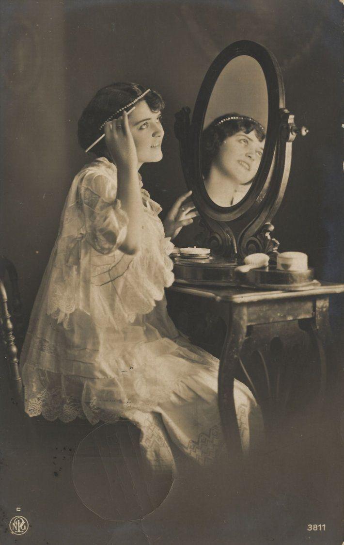 Vintage woman in boudoir by mementomori stock on deviantart vintage woman in boudoir by mementomori stock on deviantart vanity table geotapseo Gallery