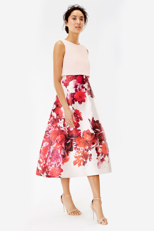 1660584g 10001500 dresses pinterest floral clothes and 1660584g 10001500 summer dresses saledress ombrellifo Choice Image