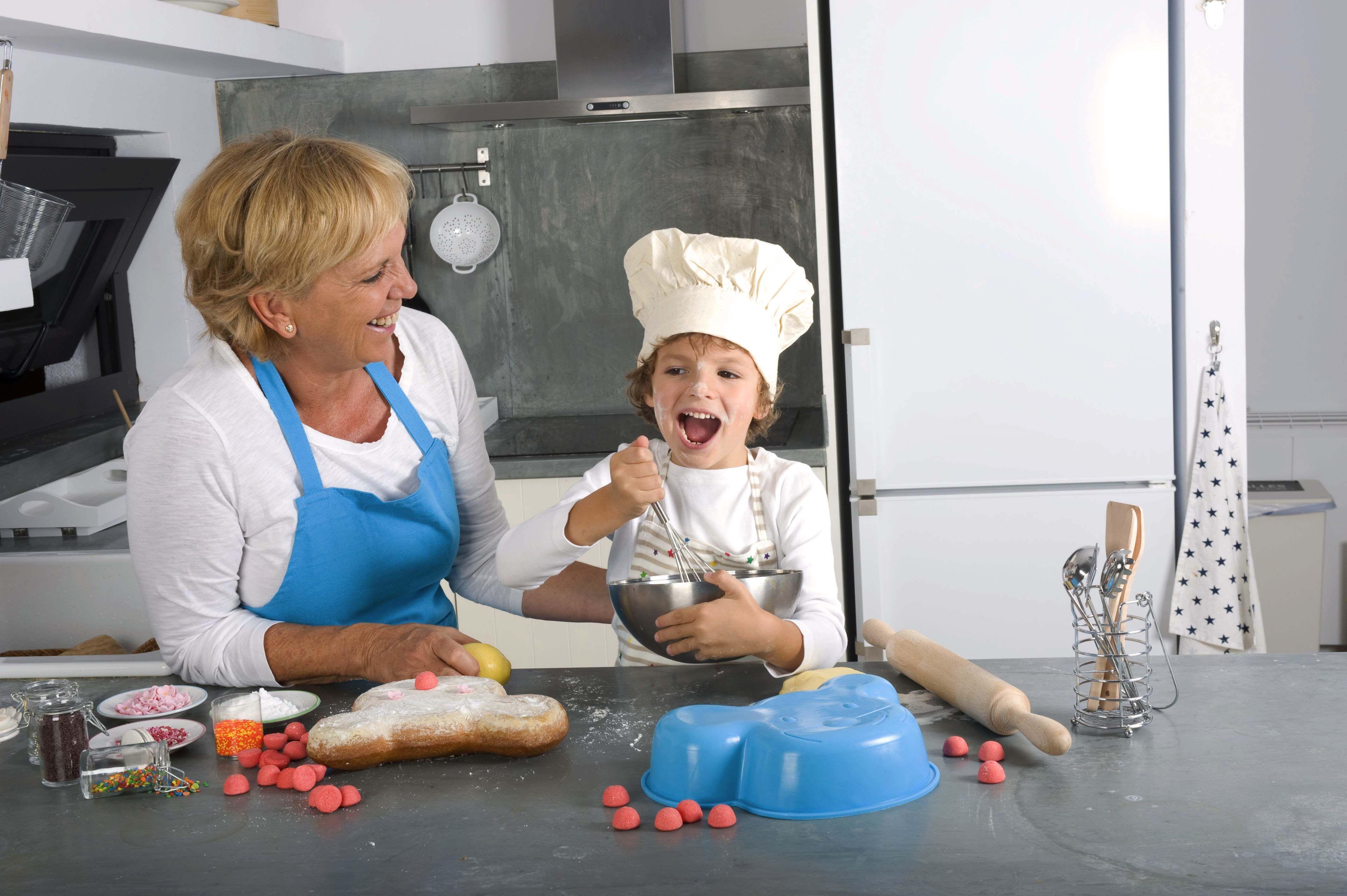 cefc0815229693b213002b0654a68a9c - Cocinando Recetas