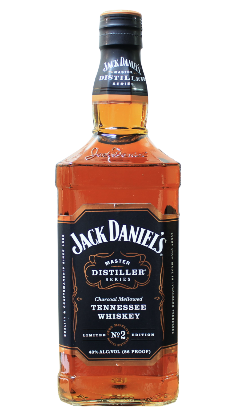 125th Anniversary Bottle Jack Daniels Bottles Jack Daniels Bottle Jack Daniels Drinks Jack Daniels