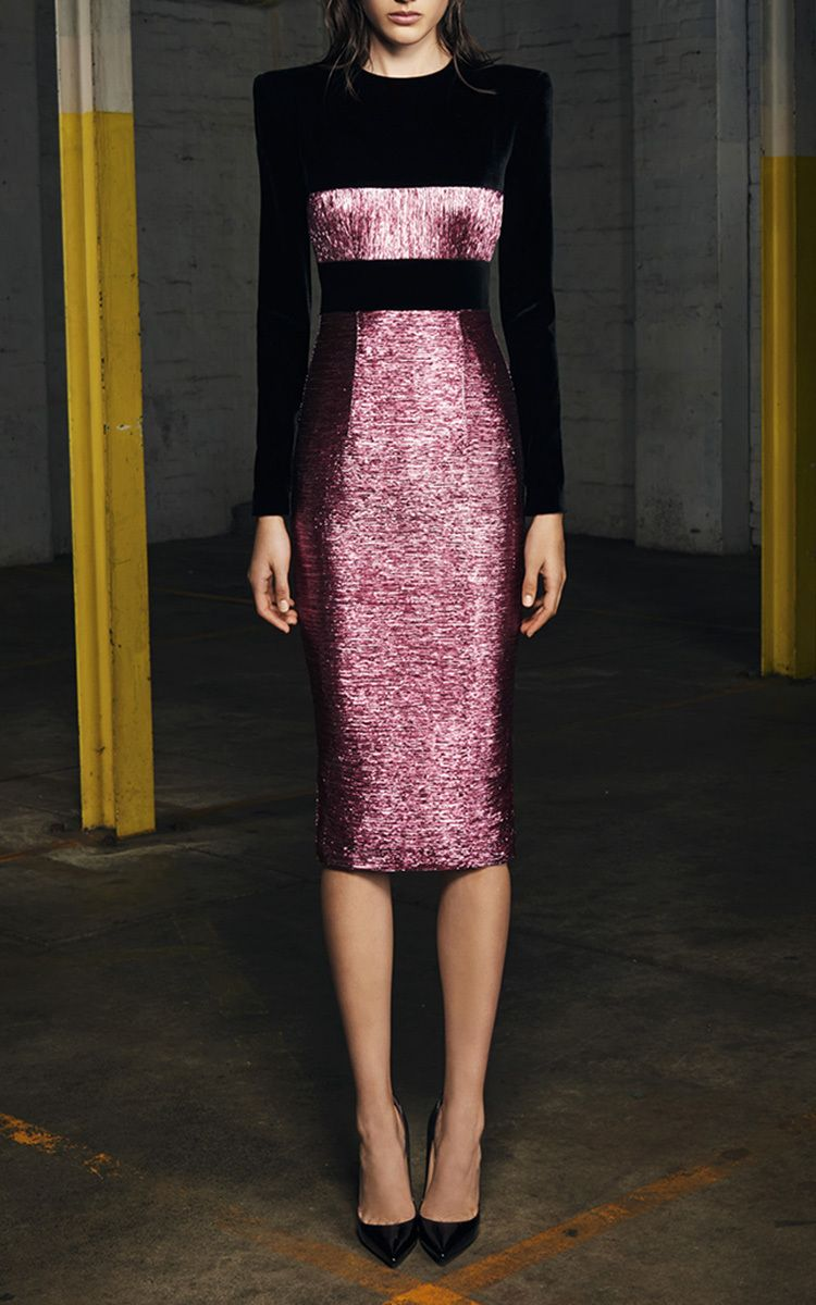 Click product to zoom style uc runway uc pre fall pinterest