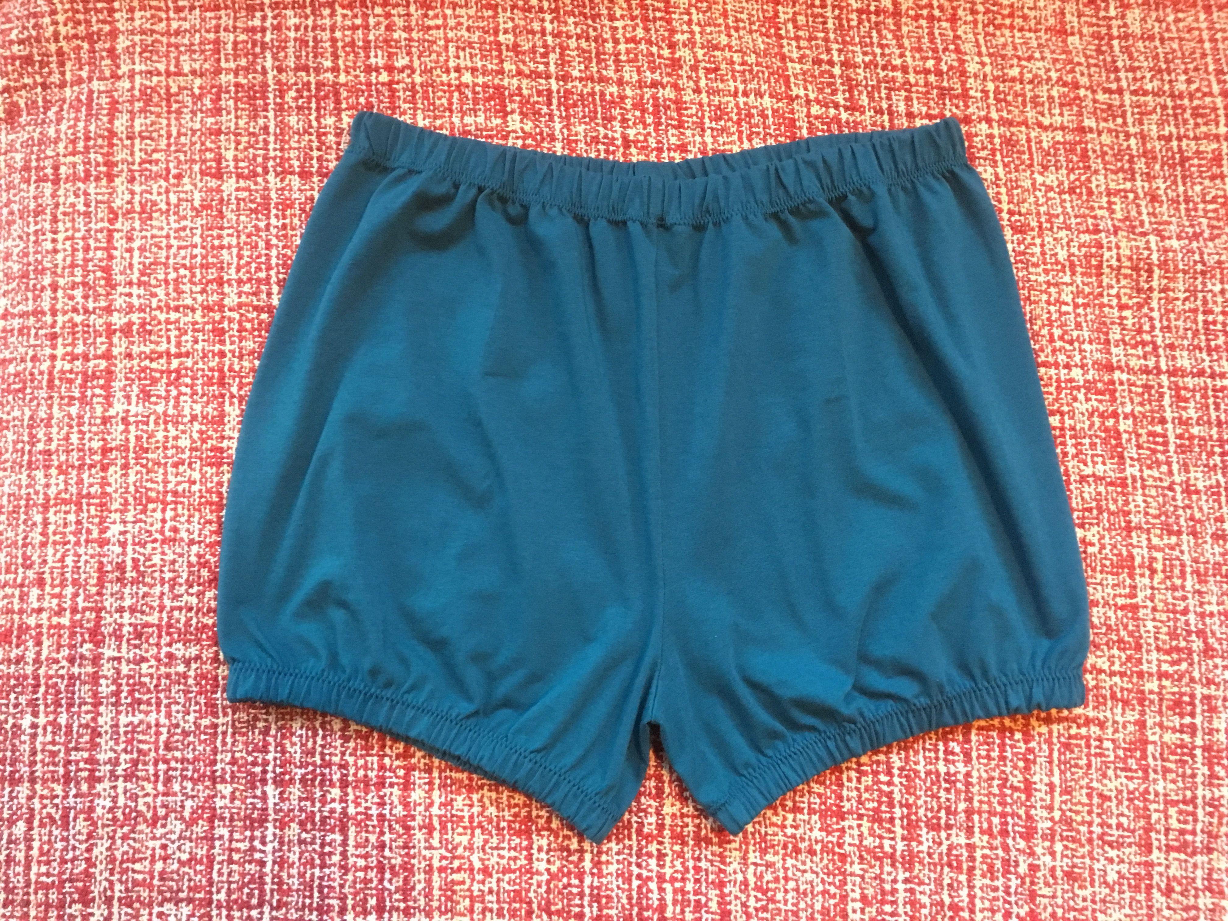 Pantalón yoga Iyengar azul petróleo   Pantalones yoga Iyengar ...