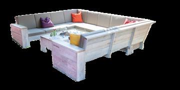 Lounge Sessel Fur Gastro Outdoor Wittekind Mobel Lounge Sessel Gartenmobel Sets Lounge