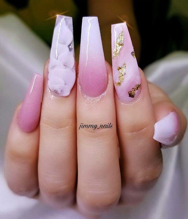 Pin by REE WHITAK on SUPER NAILS | Pinterest | Nail nail, Nail inspo ...