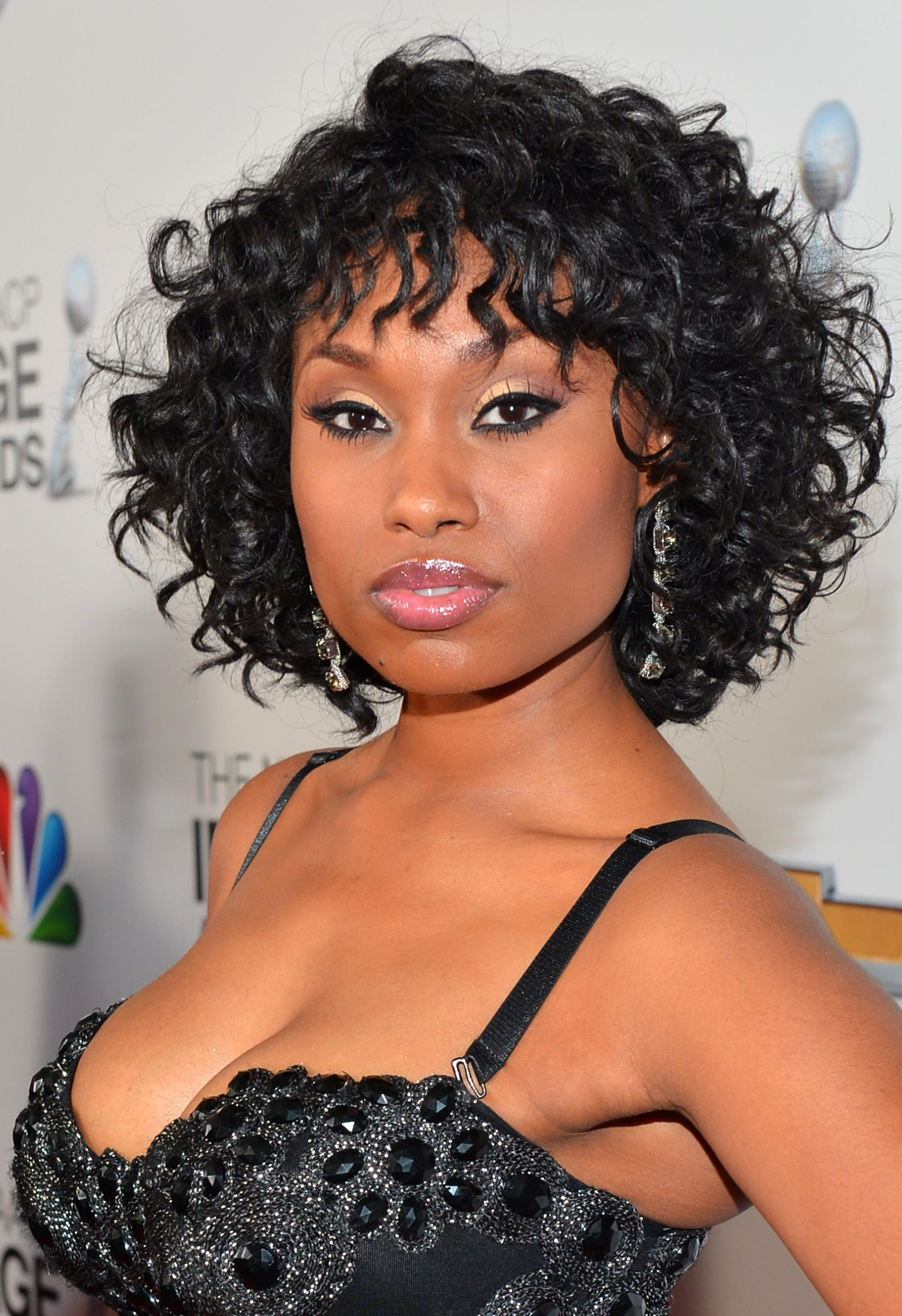 pinr. d. on angell conwell | pinterest