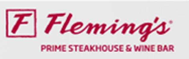 Www flemingssteakhouse com