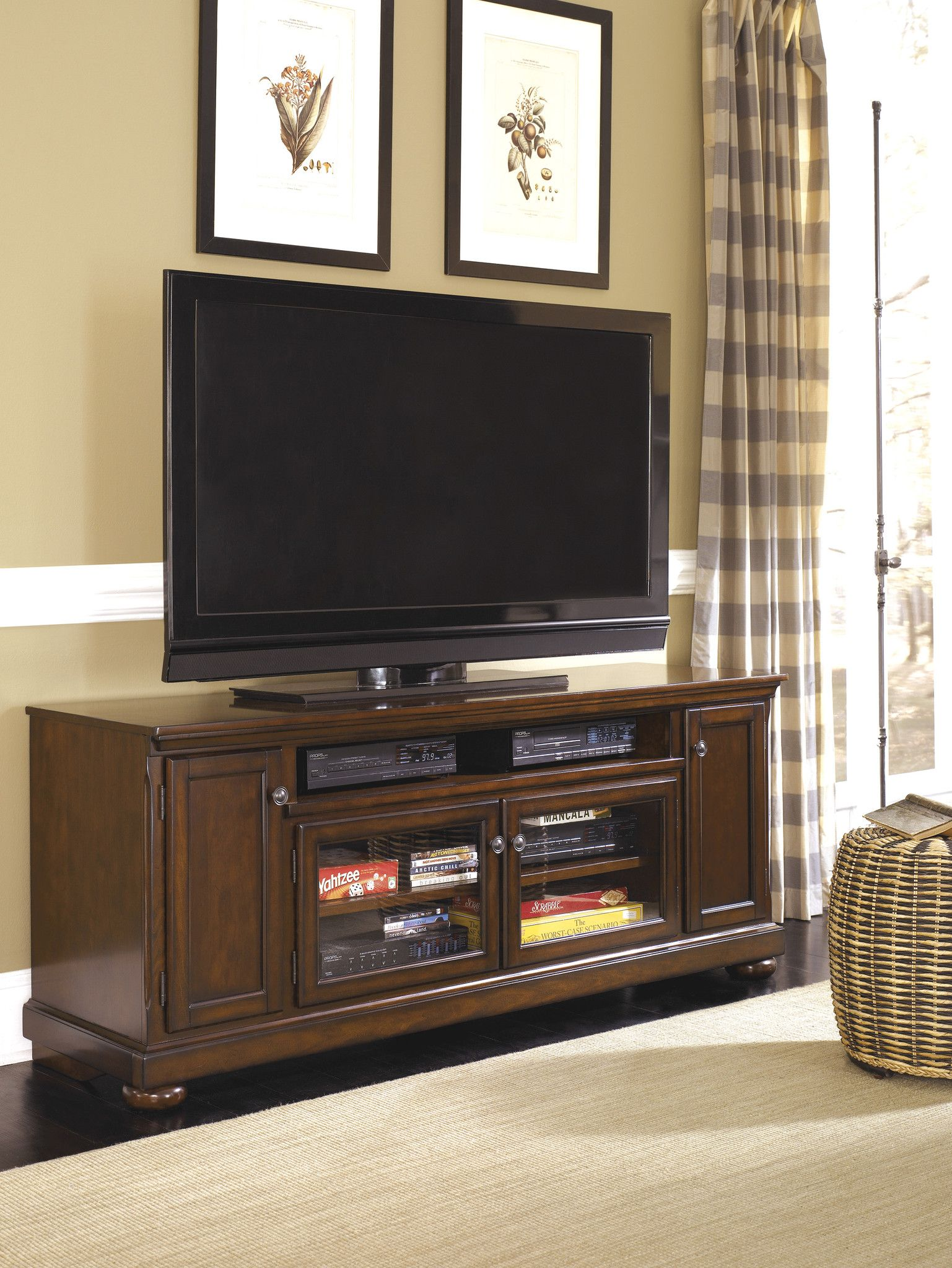 tv stands for sale on porter extra large tv stand large tv stands home entertainment furniture tv stand furniture porter extra large tv stand large tv