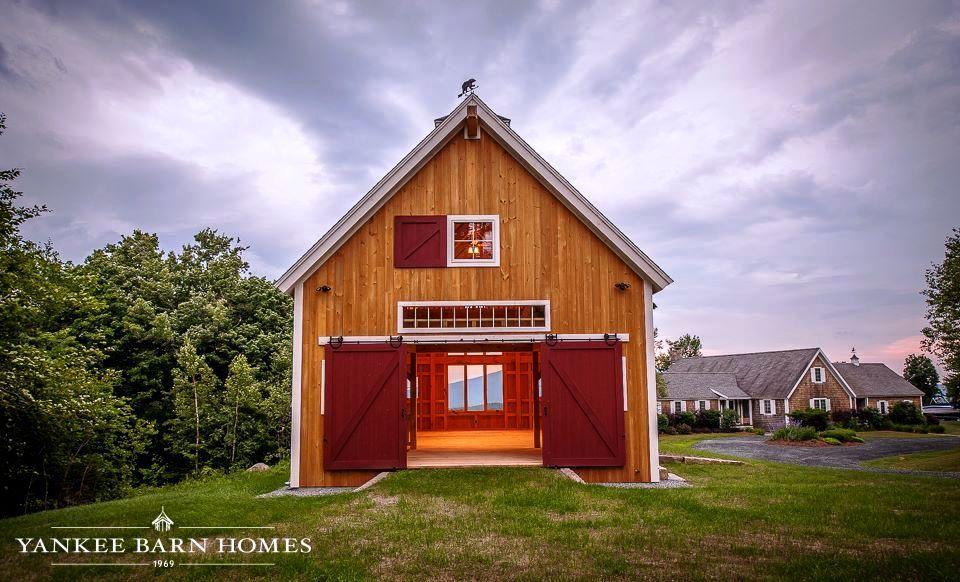 Barn Doors Galore Home Again Home Again Pinterest Barn
