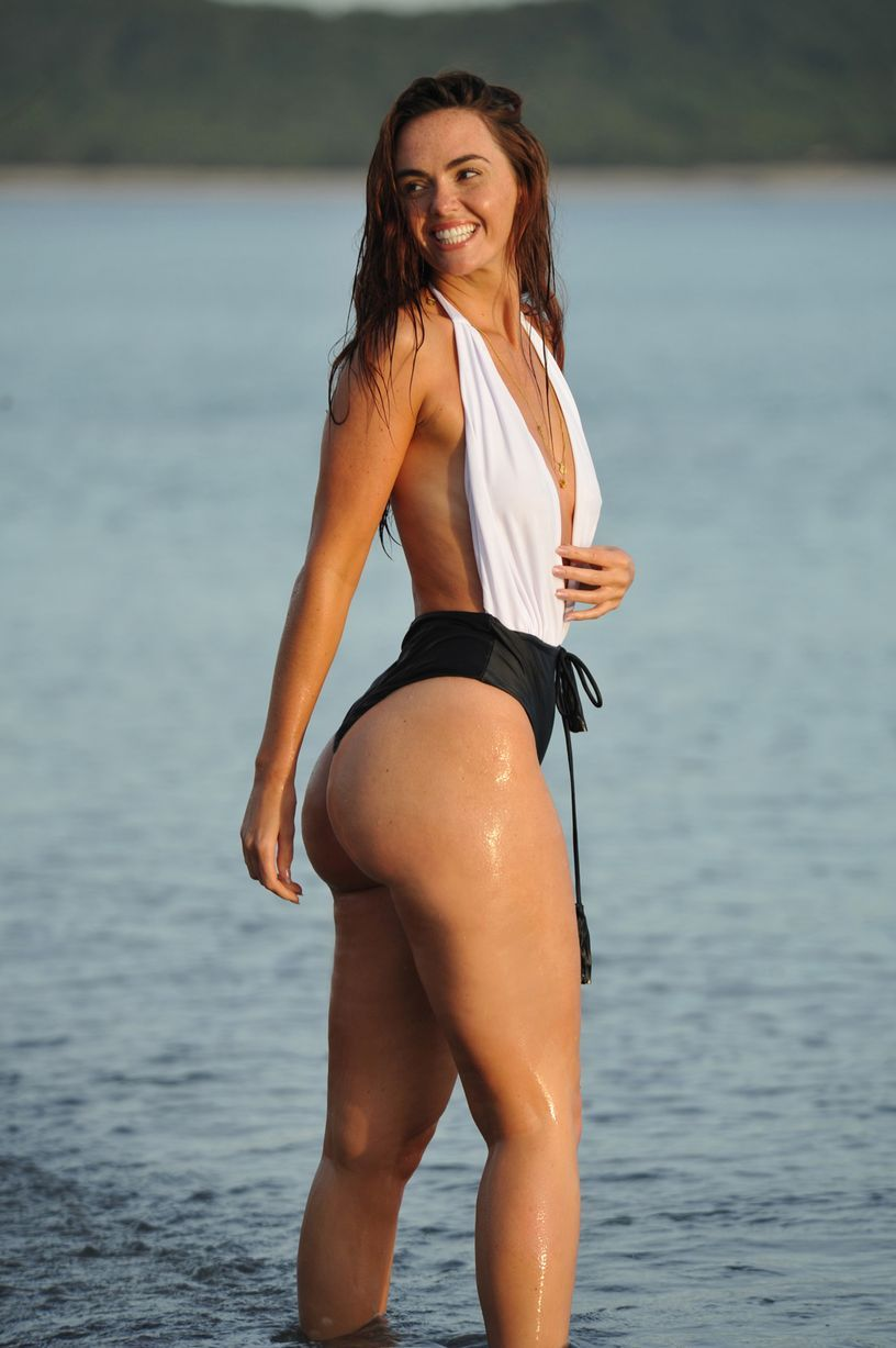 Fappening Jennifer Metcalfe nude photos 2019