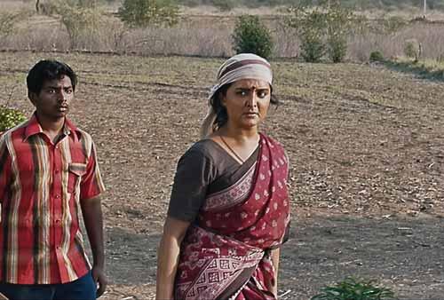 Asuran Movie (2019) Download in Full Length Tamil HD 720p