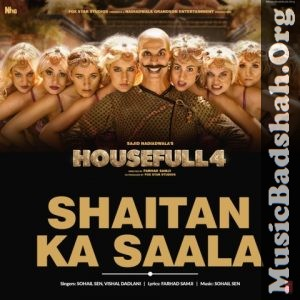 Housefull 4 2019 Bollywood Hindi Movie Mp3 Songs Download Latest Bollywood Songs New Hindi Songs Mp3 Song Download