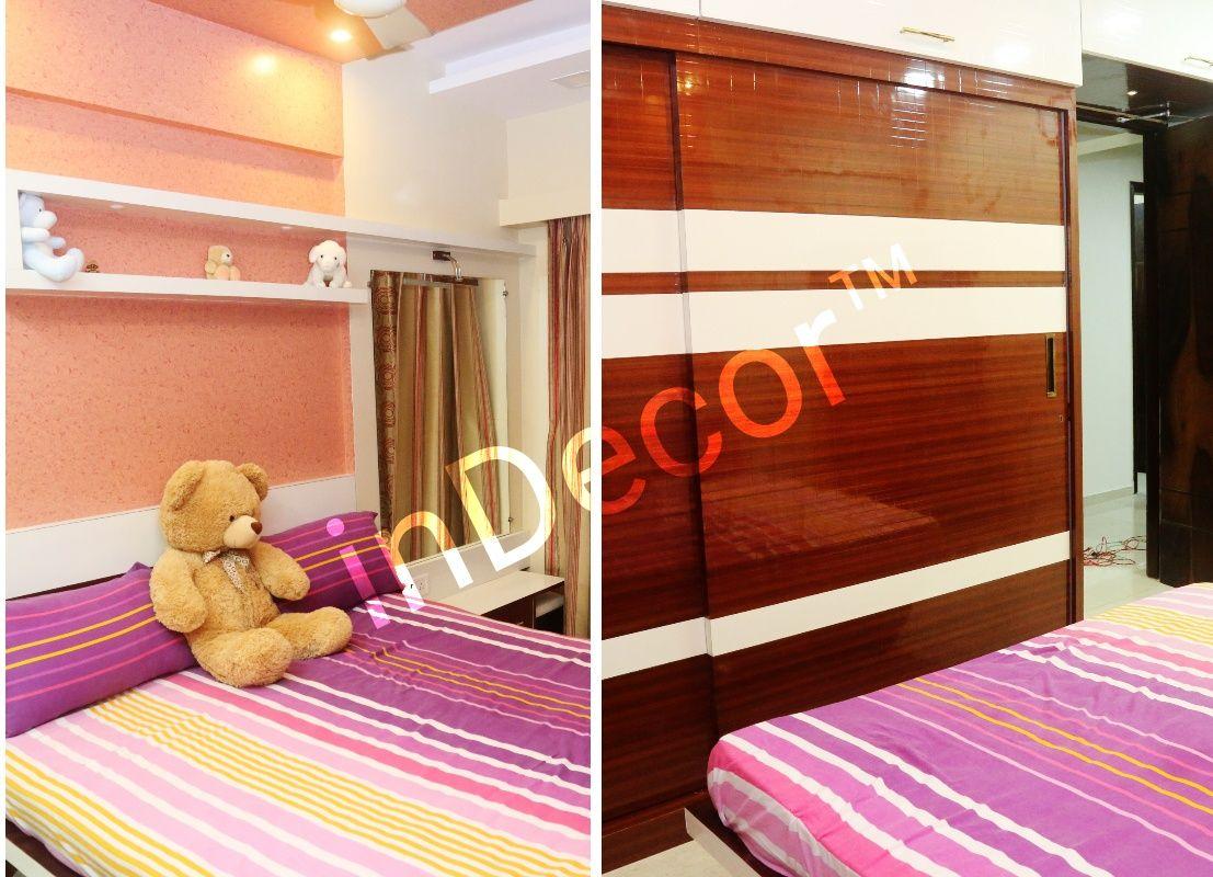 home remodeling designers. Home - Interior Designers, Renovation Contractors, Mumbai, India Remodeling Designers